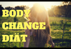 Body Change Diät