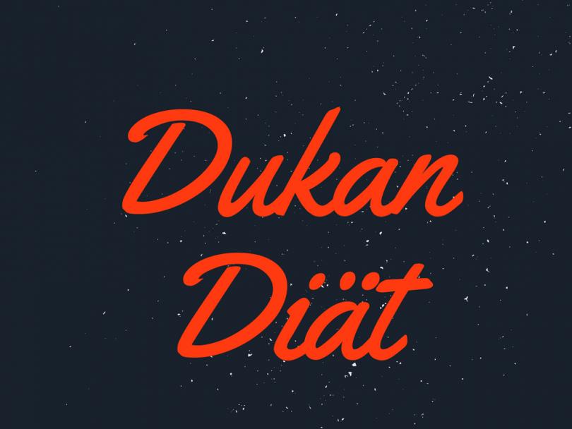Dukan Diat Abnehmen Erfahrungen Tipps Und Tricks