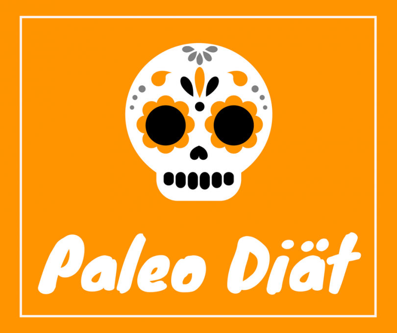 Paleo Diät