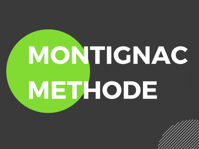 MONTIGNAC METHODE
